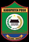 Informasi Terkini dan Berita Terbaru dari Kabupaten Poso