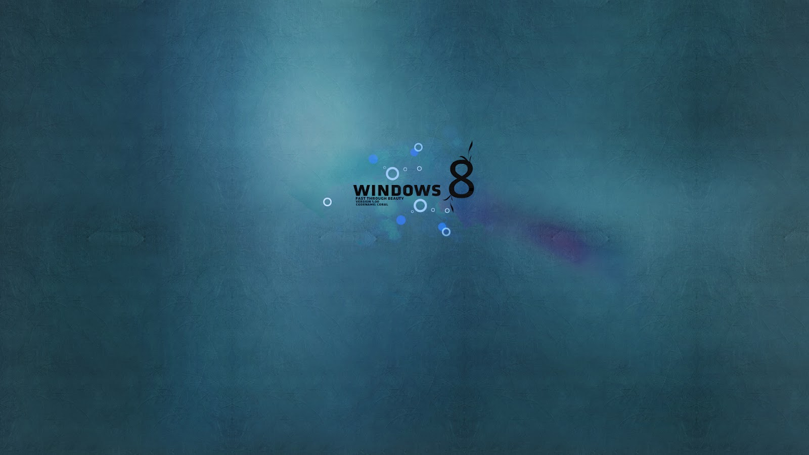 Huge HD Wallpapers: Animated Windows 8 Wallpapers