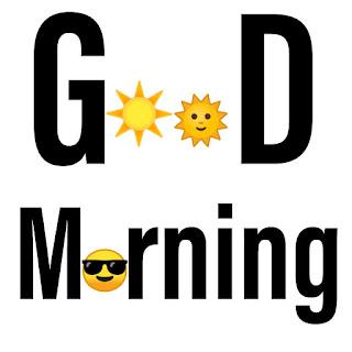 Best Good Morning Image For Love