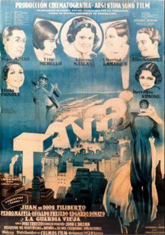 El acorazado cin filo le cuirass cin phile cine y for El mural pelicula argentina