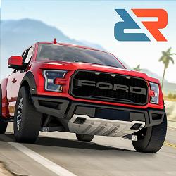 Download Rebel Racing