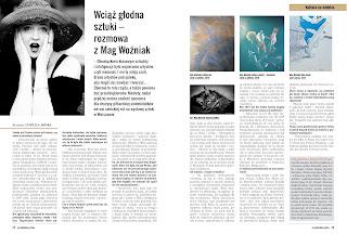 https://magwozniakart.blogspot.com/2020/01/wywiad-dla-magazynu-przedsiebiorcyeu.html