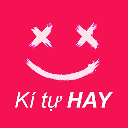 kituhay.png
