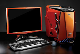 Configurazioni PC da Gaming