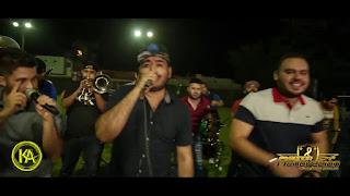 LETRA La 456 Kiko Avalos ft Banda Renovacion
