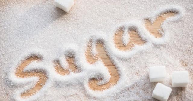 7 Benefits Of Reduced Sugar Intake