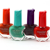 A History of Nail Polish and Facts ! By Fashion is Life