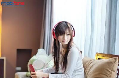 Sim Phú Quý @ Mobifone