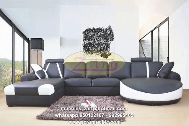 muebles peru, muebles modernos, muebles villa el salvador, muebles sala modernos