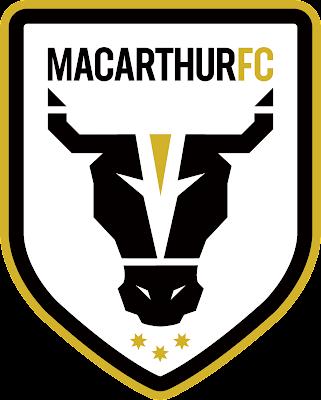 MACARTHUR FOOTBALL CLUB