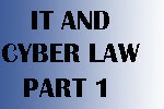 Kerala PSC IT(Information Technology) and Cyber Law  Questions And Answers in Malayalam Part 1