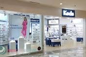Buka Gerai Baru di Galaxy Mall Surabaya, Sepatu Keds Beri Diskon Besar-besaran