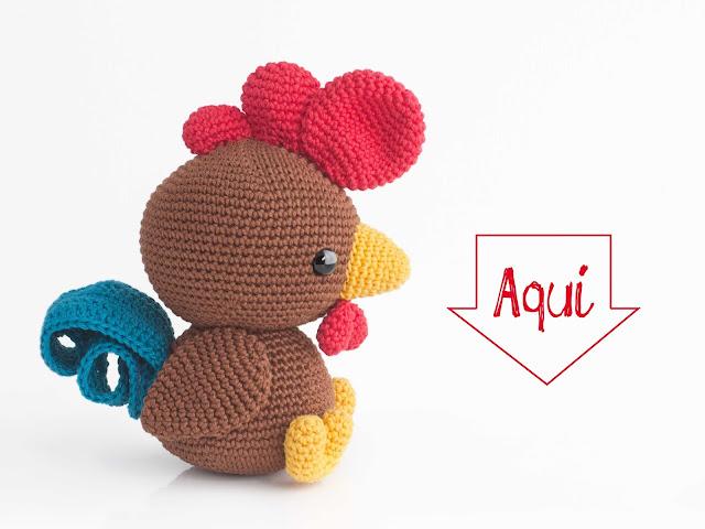 amigurumi-gallo-rooster-free-pattern-patron-gratis