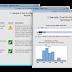 Minitab: Powerful Statistical Software