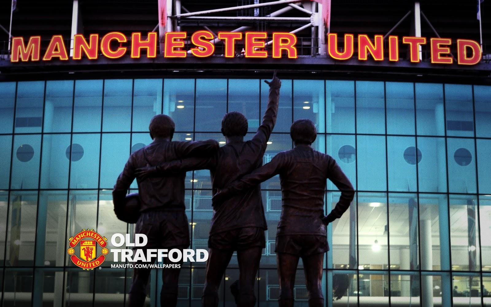 WAROENGSALAM 10 Sejarah Transfer Terbaik Manchester United
