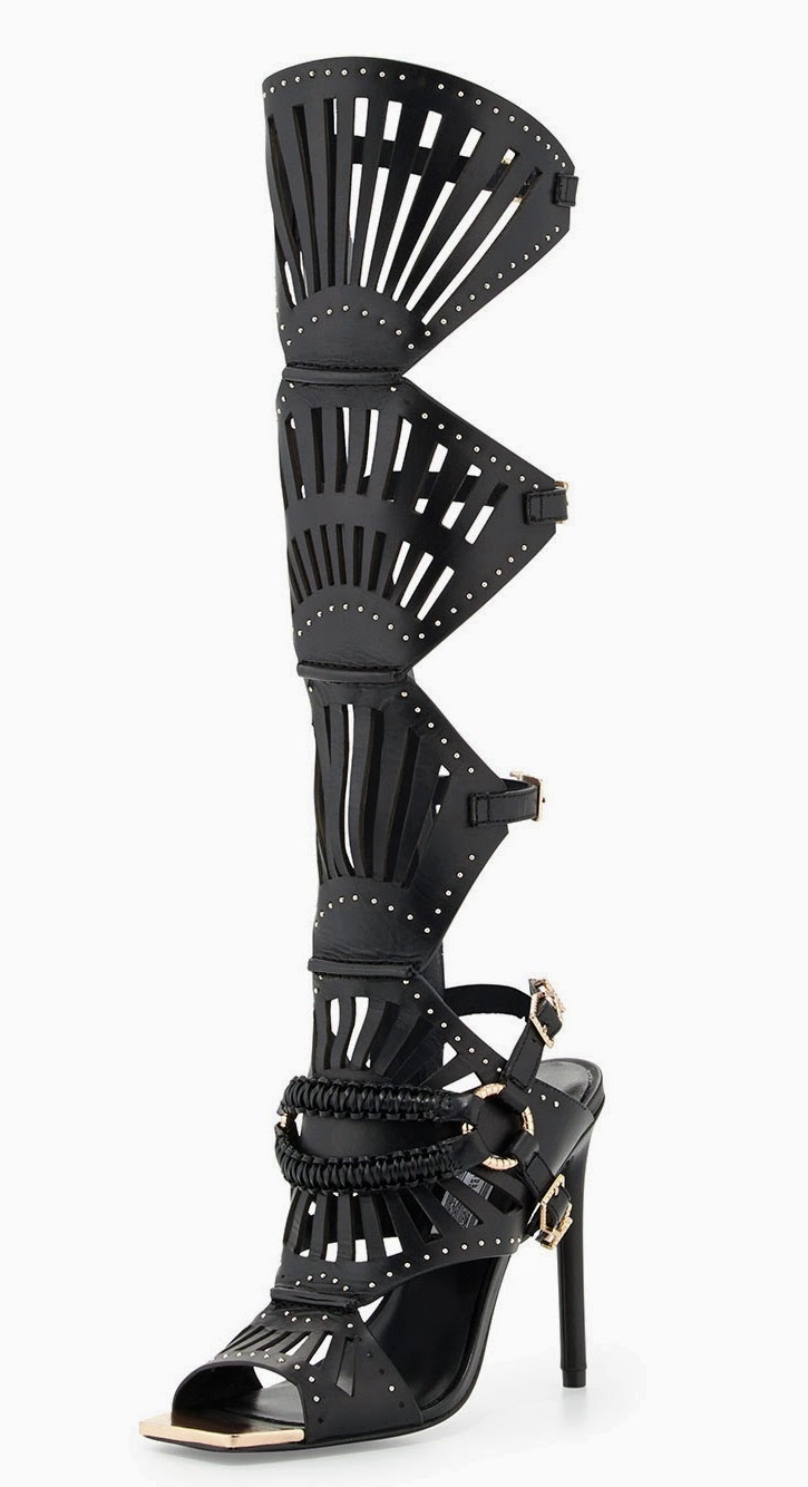 2055a6700617 Shoe of the Day