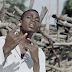▷FREE VIDEO | Pongwa Star - BINADAMU 2019 Latest Songs
