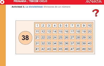 http://www.ceipjuanherreraalcausa.es/Recursosdidacticos/SEXTO/datos/03_Mates/datos/05_rdi/ud04/3/03.htm