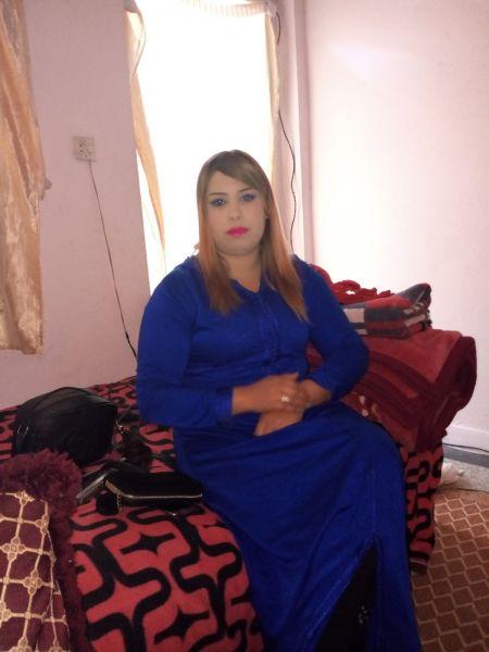 للزواج تونسية جامعية مقيمة فى السعودية