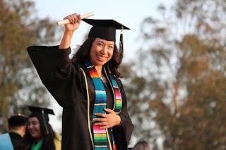 6 Alasan Mengapa IPK Sangat Penting Bagi Mahasiswa