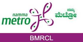BMRC Jobs 2021 BMRC.com 3,500+ BMRC Careers