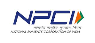NPCI partnered with PayCore