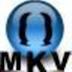 MKVCleaver 0.7.0.1 Crack for Mac Download Free