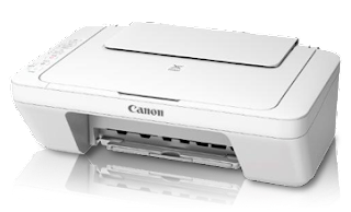 ve been looking for a inexpensive printer for a long fourth dimension Canon Pixma MG3077S Driver Download