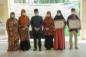 Yayasan Maulidia Insan Peduli Bangun kesehatan Mental Masyarakat Dengan Ilmu Psikologi Dan Keislaman