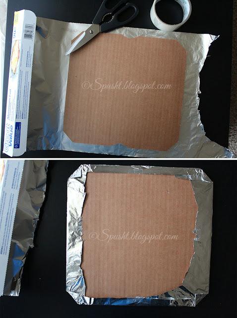 Quick Plain Cake Recipe