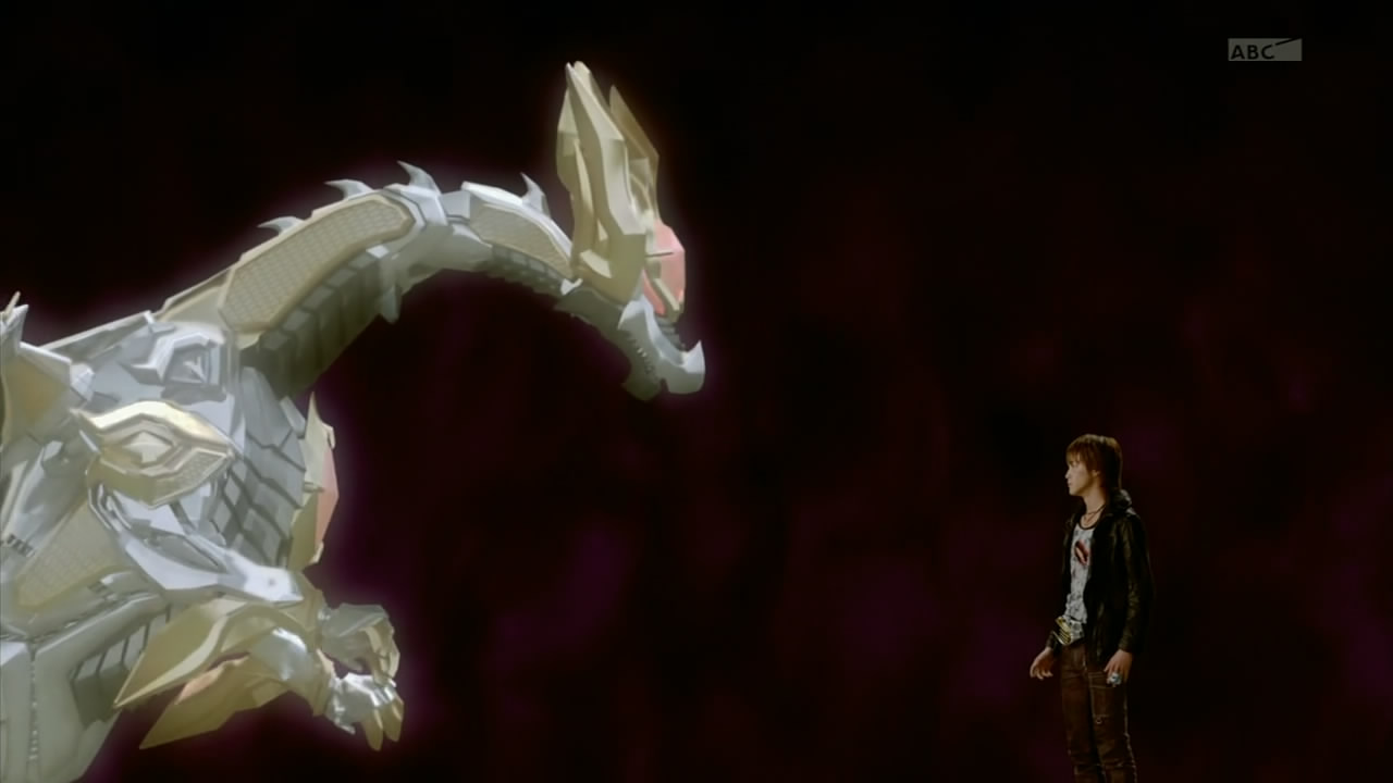 Kamen rider wizard episode 19 part 1 / Lost box set blu ray amazon