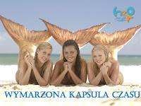http://wymarzona-ksiazka.blogspot.com/2017/03/wymarzona-kapsua-czasu-h2o-wystarczy.html