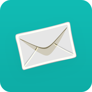 Download Sarahah Latest Apk for Android
