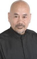 Ikeda Masaru