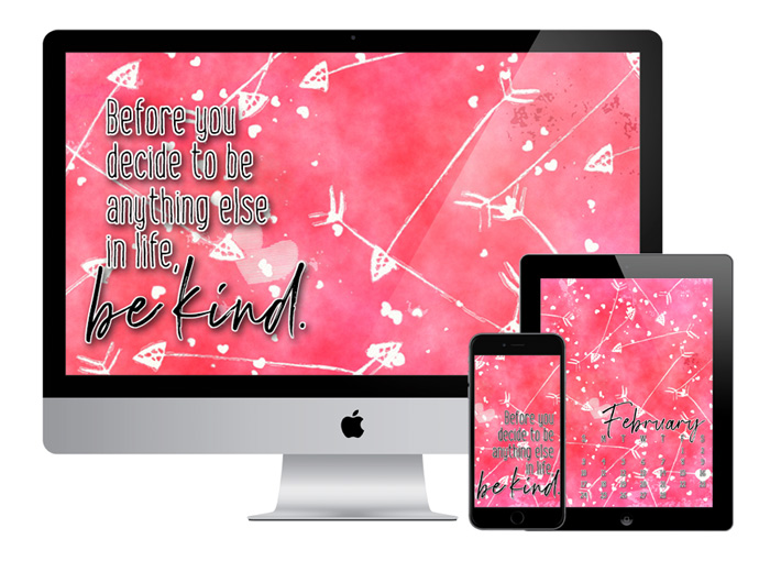 Valentine's Digital Assets