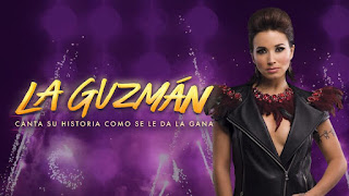 La Guzmán capitulo 8 viernes 3 de mayo 2019
