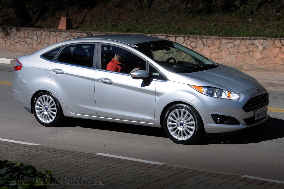 New Fiesta 2014 Search Results Ficha Tecnica Do New Fiesta Sedan 2014 Html