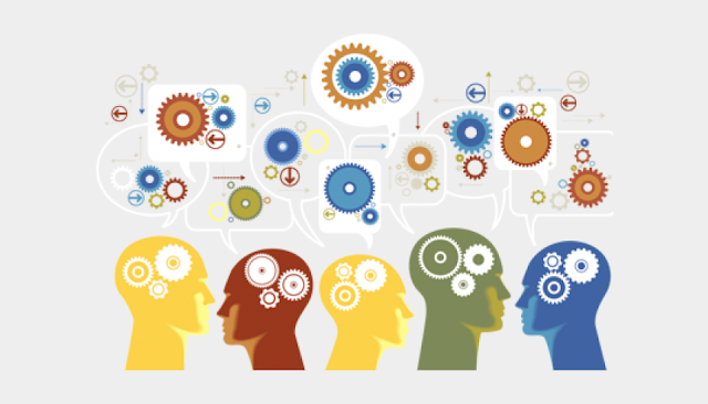 Why-Interpersonal-Skills-Are-Important-for-Students
