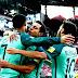 Portugal vence a Rússia na Copa das Confederações