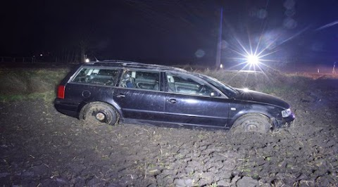 Négy balesetnél helyszíneltek a rendőrök szombaton