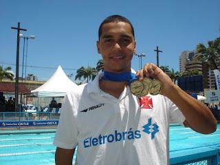 Vasco Mauro Brasil