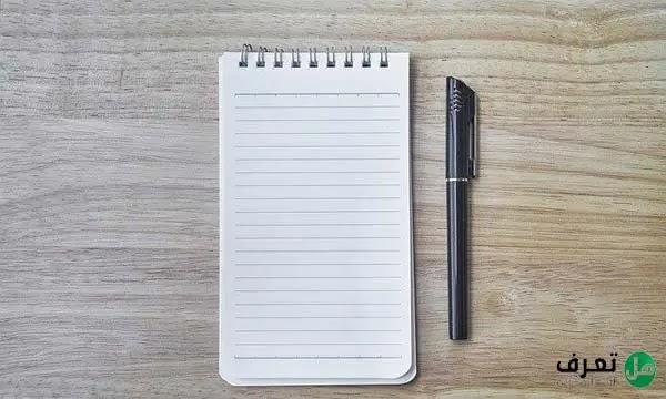 استخدامات الورق