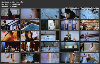 Baby (2001) Download