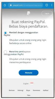 https://www.adseneca.com/2020/04/cara-membuat-akun-paypal-gratis-tanpa-kartu-kredit-di-hp-android-2020.html