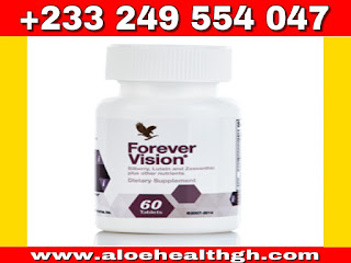 forever-living-products-forever vision-eye-care-pack to improves eye sight and blur vision