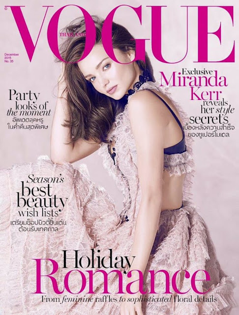 miranda-kerr-by-russell-james-for-vogue-thailand-december-2015