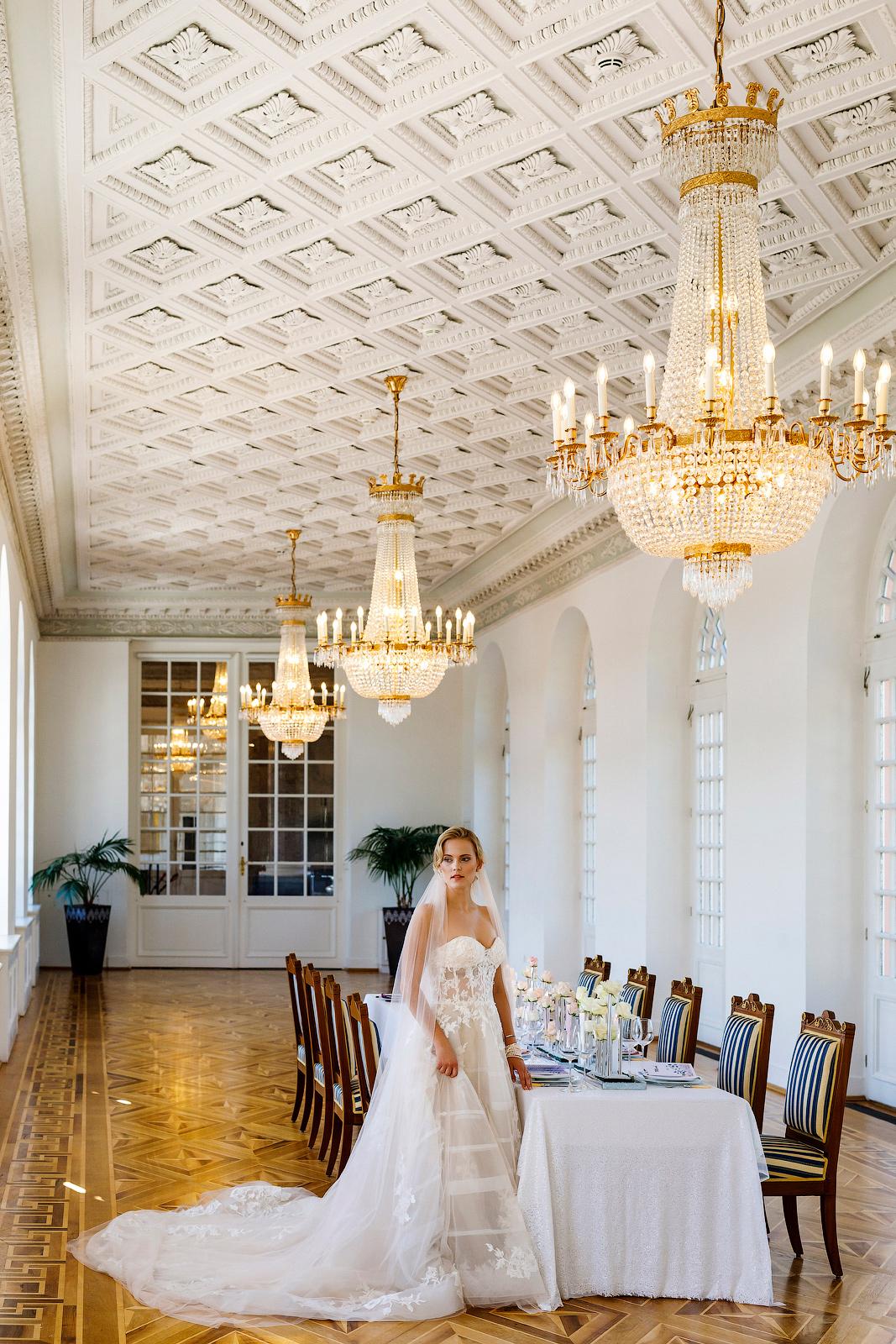 Tipps für Brautpaar Hochzeitsbudget zu sparen