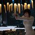 """Скарлет Йохансон е """"Дух в броня"""" в премиерната хитова лента тази събота по NOVA"""