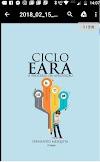 E-book Ciclo Eara (do Fernando Mesquita) - O processo da  Aprovação (agora na 3ª Edição - PDF) é bom? Funciona?