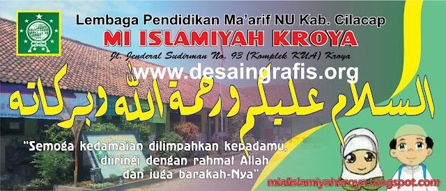 http://www.desaingrafis.org/2019/06/desain-stiker-assalamualaikum-cdr.html